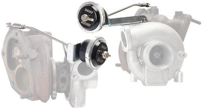 TurboSmart Internal Wastegate