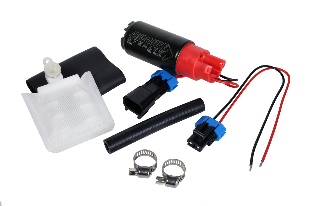 Aeromotive Fuel Pump 11565