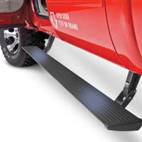 Ford F250 AMP PowerStep Plug N Play
