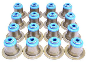 GSC Power Division 4b11 Valve Stems