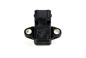 Omni 4 Bar MAP Sensor Mitsubishi