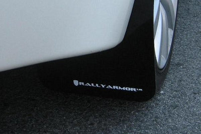 Rally Armor Mud Flaps