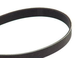OEM Mitsubishi Serpentine Belt