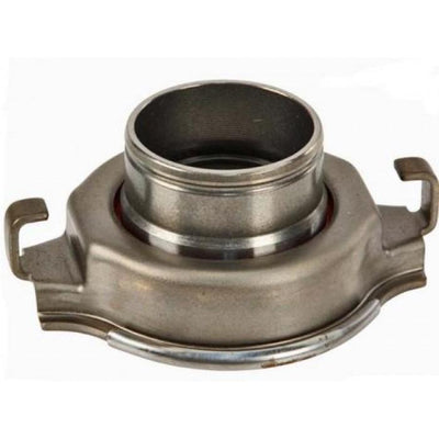 OEM Mitsubishi Evo X Throwout Bearing