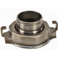Mitsusbihi Evo 8/9 OEM Throw out Bearing