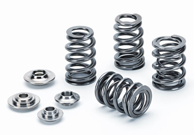 Supertech Valve Spring Kit