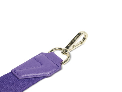 Narrow-Strap-Purple.png