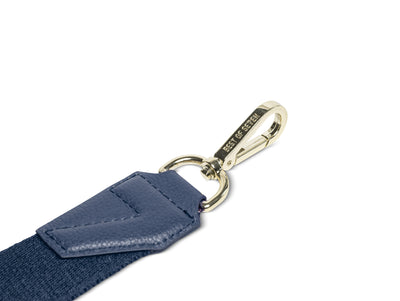 Narrow-Strap-Navy.png