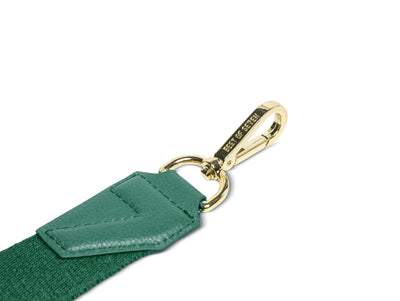 Narrow-Strap-DarkGreen.png