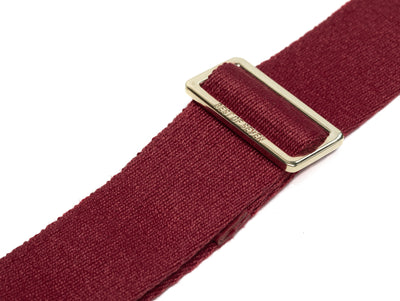 Narrow-Strap-Crimson.png