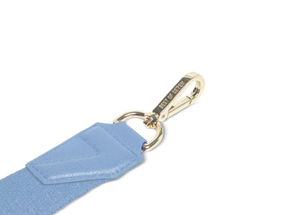 Narrow-Strap-LightBlue.png