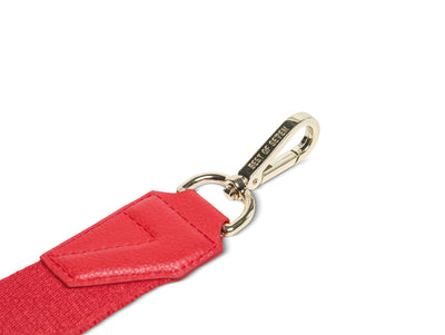 Signature-Strap-BrightRed.png