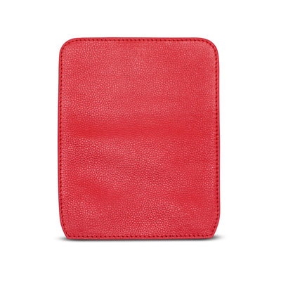 CarryAll-Flap-BrightRed.png