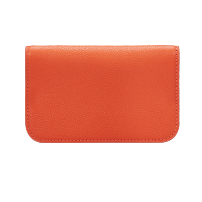 bright-orange-flap