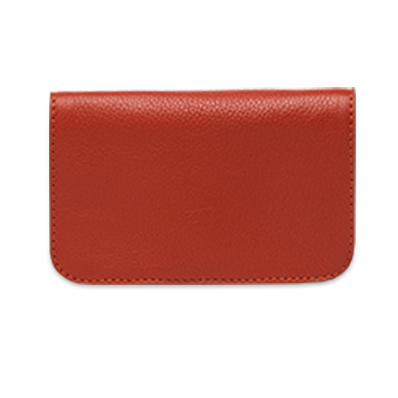 burnt-orange-flap