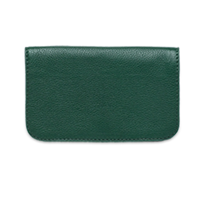 dark-green-flap