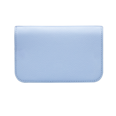 light-blue-flap