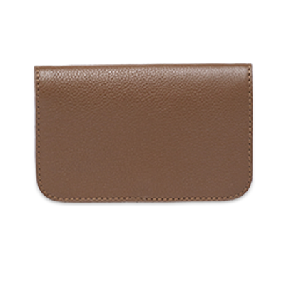 luggage-brown-flap