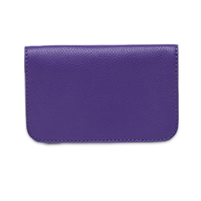 purple-flap