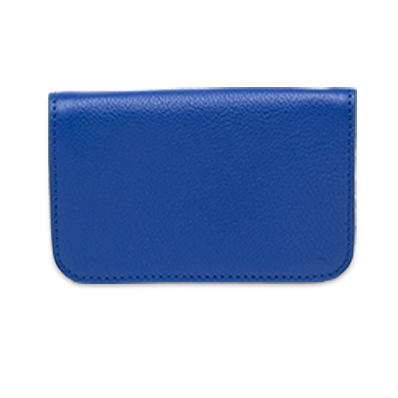 royal-blue-flap