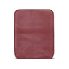 CarryAll-Flap-Crimson.png