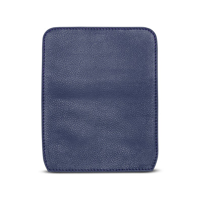 CarryAll-Flap-Navy.png