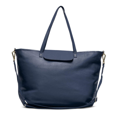 The Carryall Tote