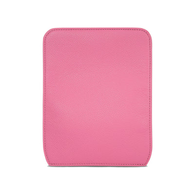 CarryAll-Flap-Pink.png