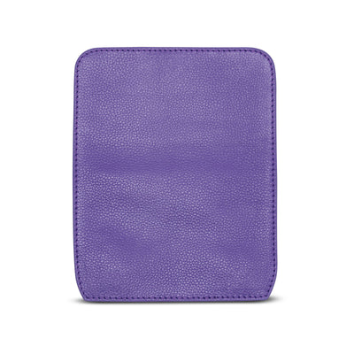 CarryAll-Flap-Purple.png