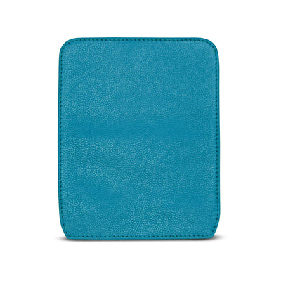 CarryAll-Flap-Teal.png