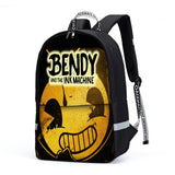 New  bendy and the ink machine for teens boys girls