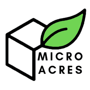 MicroAcres
