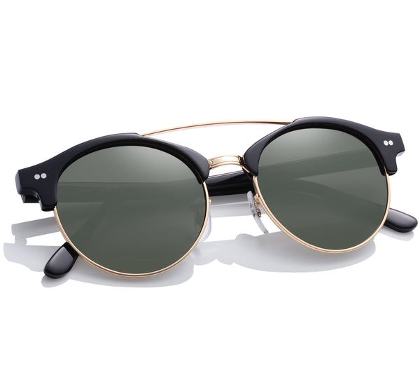 Trendy Polarized Sunglasses for Women