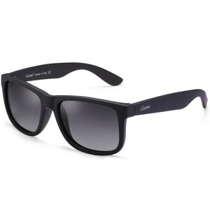 Polarized Sunglasses for Women and Men