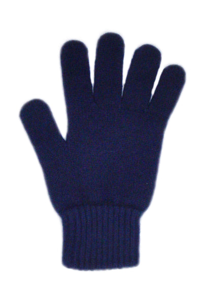 Cashmere Gloves by Gobi Mongolian Cashmere. These incredibly soft and cozy 100% cashmere gloves will keep you warm during the cool seasons.