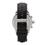 Hugo Boss Jet Chronograph Watch 1513279 - Back