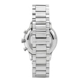 Emporio Armani Giovanni Chronograph Watch AR11208 - Back