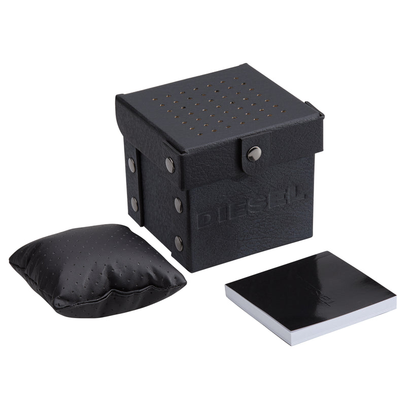 Diesel Watch Box