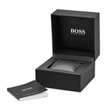 Hugo Boss Watch Box