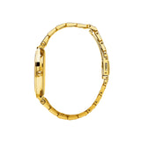Michael Kors Ladies Darci Watch MK3191 - Gold Side