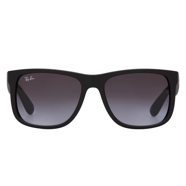 Ray-Ban Justin RB4165 Sunglasses - Front