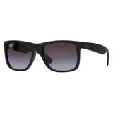 Ray-Ban Justin RB4165 Sunglasses - Side