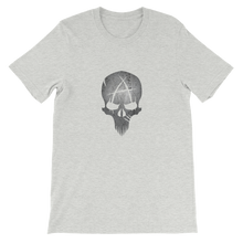 Load image into Gallery viewer, Skull T-Shirt