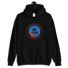 Load image into Gallery viewer, USDOM Hoodie