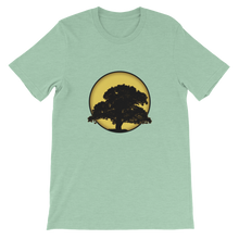 Load image into Gallery viewer, Liberty Tree  - Short-Sleeve T-Shirt - Unisex