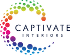 Captivate Interiors