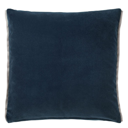 Varese Prussian Cushion