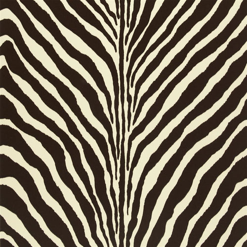 Bartlett Zebra Chocolate