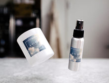 Load image into Gallery viewer, Signature Scent Collection | Air + Water