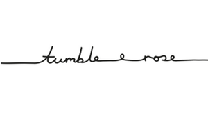 Tumble and Rose Gift Voucher